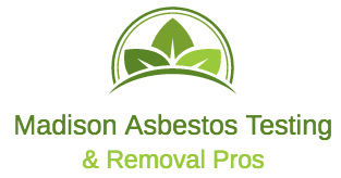 madison-asbestos-removal-logo